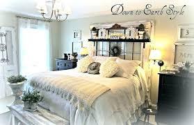 Interior design bedroom vintage Small Space Vintage Rustic Bedroom For Charming Antique Ideas Dieetco Vintage Rustic Bedroom For Charming Antique Ideas Dieetco