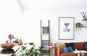 Home Interior Design Kitchen Exterior Custom Decorating Design