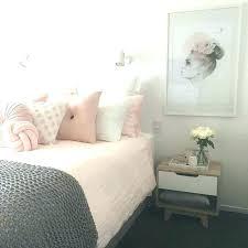 pink grey bedroom light pink bedroom ideas pink gray bedroom the best soft grey bedroom ideas