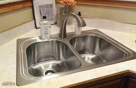 best caulking kitchen sink pipes caulking bathroom floor beautiful caulking bathroom sink