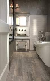 Beautiful Pvc Boden Badezimmer Pictures Hiketoframecom