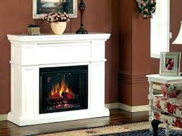 electric fireplace space heater fireplace heater stand stand fireplace electric wall mount electric fireplace space heater