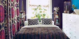 Space Bedroom 11 Ways To Make A Tiny Bedroom Feel Huge Huffpost