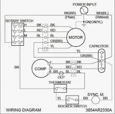 Window ac wiring diagram pdf free download wiring diagram xwiaw rh xwiaw us window ac wiring