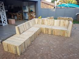 pallet furniture prices. South African Flag Pallet Furniture Prices