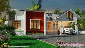 single home designs luxury floor house hd images modern design from small dream house design