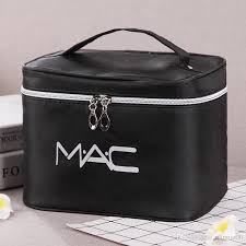 2019 whole makeup bag plain simple storage bag whole good quality whole storage bag from winnie00 15 24 dhgate