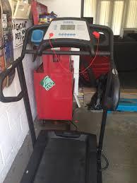 york treadmill. used york fitness treadmill running machine in s60 treeton for £ 60.00 \u2013 shpock