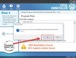 office uninstaller learn how to uninstall microsoft office 2016 preview completely on pc