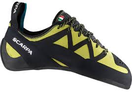Scarpa Ski Boots Size Chart Scarpa Vapor Lace Climbing
