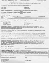 Hipaa Request Form 10 Unbelievable Facts About Hipaa Invoice And Resume Ideas Hipaa