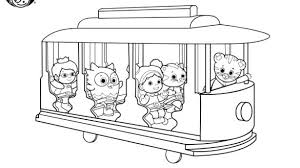 Pbs Kids Coloring Pages 48 With Pbs Kids Coloring Pages