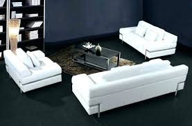modern couches for sale. Unique Couches White Sofa And Set Trend Couch In Sofas Couches Ideas Leather For Sale  Ottawa To Modern E