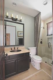 Unique Small Apartment Bathroom Decorating Ideas Creative Maxx Ideas