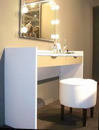 Spiegel Mit Lampen Ikea Lovely Spiegel Mit Beleuchtung Ikea Von