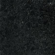 Black Terrazzo