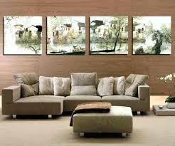 matching wall art medium size of cute itself matching large living room wall art hand often on matching wall art prints with matching wall art medium size of cute itself matching large living