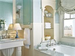 small bathroom decorating ideas color. country bathroom decorating ideas - interior design when you are your home, the is usually most neglected room of property. small color t