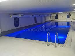 indoor swimming pool lighting. Download Indoor Swimming Pool Stock Photo. Image Of Lighting, Underground - 82977660 Lighting G