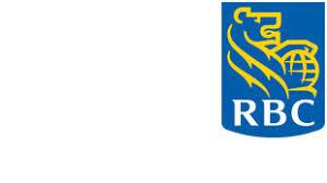 Rbc Wealth Management Partners Futureadvisor On Digital Advice Pilo