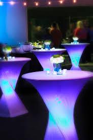 By Design Event Decor 100 best CocktailHighboy Linens images on Pinterest High tables 93