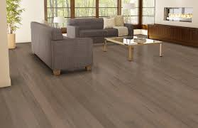 >greystone designer white oak lauzon hardwood flooring white oak hardwood flooring