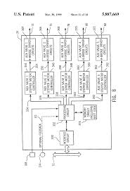 wiring diagram for john deere 160 the wiring diagram john deere flywheel wiring diagram john car wiring wiring diagram