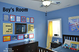 Blue Bedrooms Decorating Blue Archives House Decor Picture