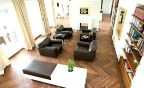 wood floor designs herringbone. Interesting Floor Home Decor Flooring Simple Design Herringbone Wood Floor Cost  Ideas Designs Inside Wood Floor Designs Herringbone