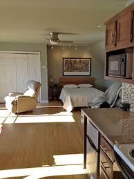 Garage Apartment Designs Modern Garage Apartment Designs Ideas 6 Decorapatio Com