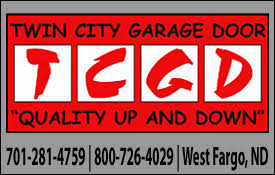 twin city garage doorUltimate Outdoor Adventures  SPONSORS