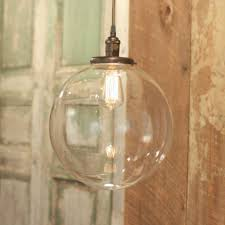 lighting globes glass. popular of replacement globes for pendant lights related to home design inspiration chandeliers clear glass lighting m