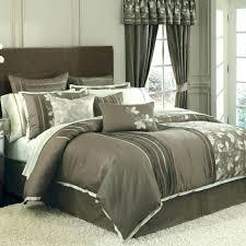 King Size Comforter Size Chart California King Comforter