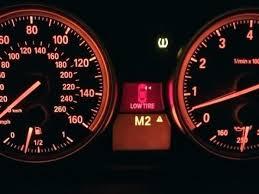 Bmw Dashboard Warning Lights Chart Bmw Dash Lights Gigatv Info