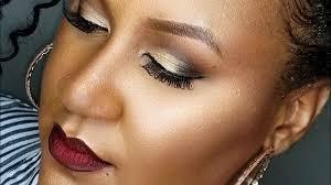 facebook live makeup tutorial