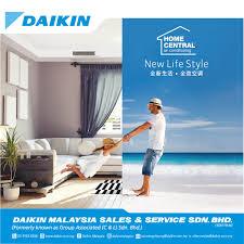 Small Picture Malaysia Interior Design Home living Magazine