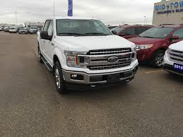 2018 ford xtr. interesting ford whiteoxford white 2018 ford f150 xtr supercrew left front corner photo throughout ford xtr