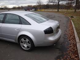 gilheaven 2001 Audi A6 Specs, Photos, Modification Info at CarDomain