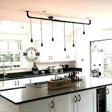 kitchen track lighting. Kitchen Track Lighting. Lighting Led Best Ideas On C