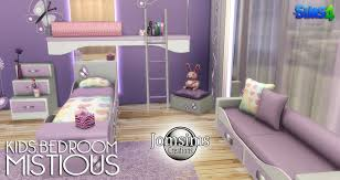 NEW MISTIOUS KIDS kids bedroom click image to download
