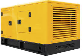 power generators. Power Generators