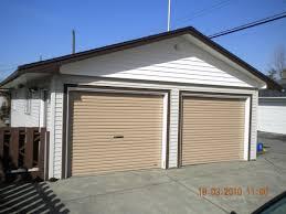 garage doors designs. Plain Doors 19 Cool Residential Roll Up Garage Doors Ideas With Designs