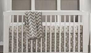 unusual baby furniture. full size of tableunique cribs beautiful rustic crib unusual baby interior design decor furniture n