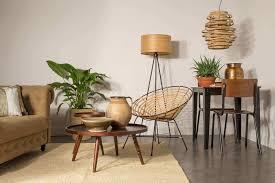 Klassieke Woonkamer Meubels Huisdecoratie Ideeën