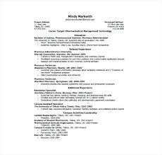 Apple Pages Resume Templates Apple Pages Resume Templates This Is