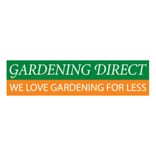 gardening direct uk codes