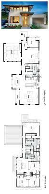 Simple Modern House Plans Photos story modern house plans home