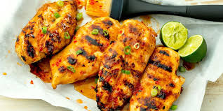 grilled chicken dinner recipes. Simple Dinner And Grilled Chicken Dinner Recipes
