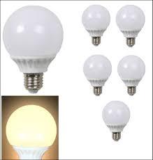inspirational lighting. Lighting:White Pendant Lights Kitchen Globe Light Fixture Amp Copper Shade Cabinets Conversion Kit Hanging Inspirational Lighting