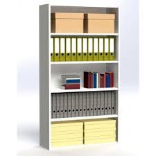 shelf for office. Brilliant For In Shelf For Office L